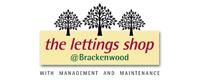 The Lettings Shop @ Brackenwood