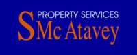 S McAtavey Property Services