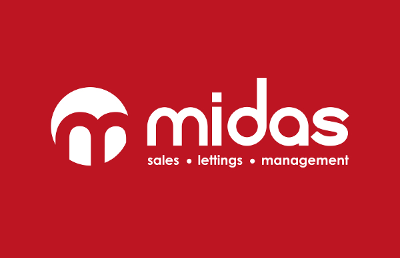 Midas Estate Agents