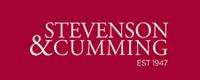 Stevenson & Cumming (Portadown) Ltd