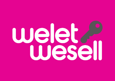 WeLet-WeSell
