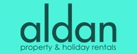 Aldan Property