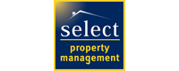 Select Letting Agency Ltd