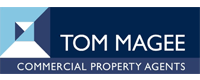 Tom Magee Commercial Property Agents