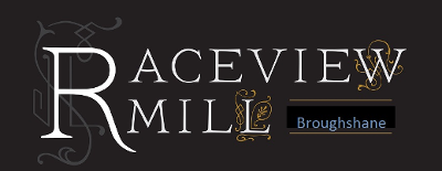 Raceview Mill Limited
