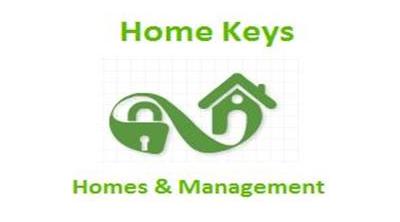 Home Keys UK
