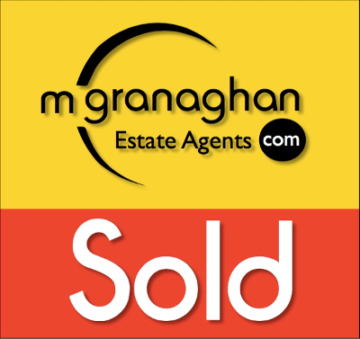 McGranaghan Estate Agents.com (Andersonstown Road)