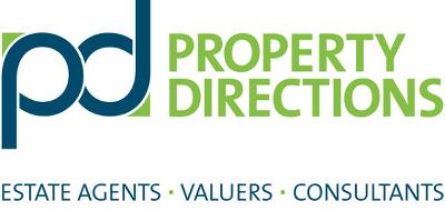 Property Directions (Castlewellan)