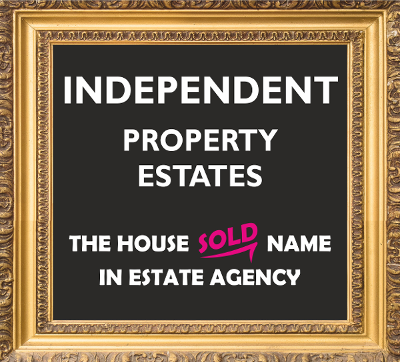 Independent Property Estates Ltd