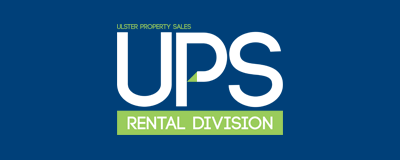 Ulster Property Sales (Rental Division)