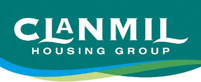 Clanmil Housing Association