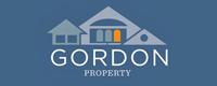Gordon Property
