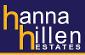 Hanna Hillen (Newry)