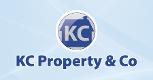 KC Property & Co