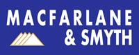 Macfarlane & Smyth