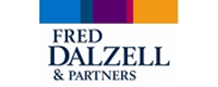 Fred Dalzell & Partners