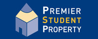 Premier Student Property Ltd
