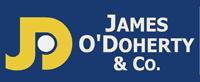 James O'Doherty & Co