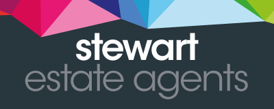 Stewart Estate Agents