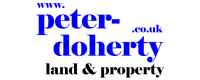 Peter Doherty Land & Property (Garvagh Office)