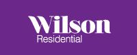 Wilson Residential