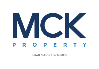 MCK Property Services Ltd