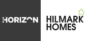 Blue Horizon Developments / Hilmark Homes