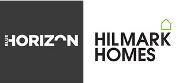 Blue Horizon Developments / Hilmark Homes