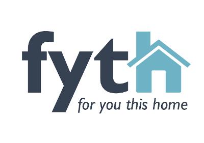 FYTH Ltd
