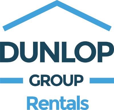 Dunlop Group Rentals