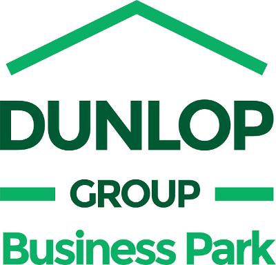 Dunlop Business Park