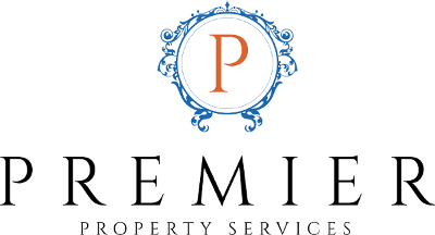 Premier Property Services (Armagh)