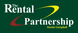 The Rental Partnership (Larne)