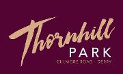 Thornhill Developments Ltd