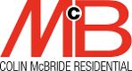 Colin McBride Residential
