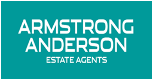 Armstrong Anderson Estate Agents