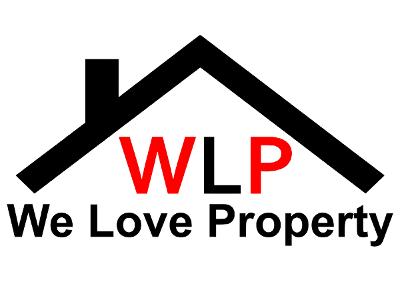WLP Residential Ltd