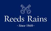 Reeds Rains (Carrickfergus)