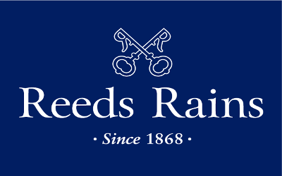 Reeds Rains (Glengormley)