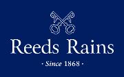 Reeds Rains (Lisburn Branch)