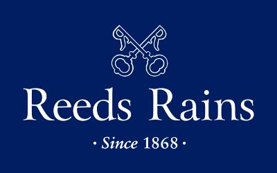 Reeds Rains (Ormeau)