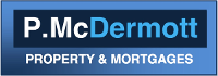 P. McDermott Property & Mortgages