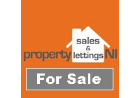 Property Sales & Lettings NI Ltd