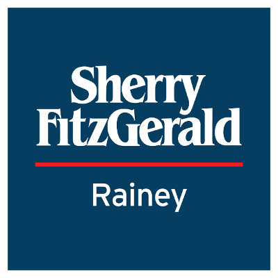 Sherry Fitzgerald Rainey
