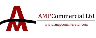 AMP Commercial Ltd
