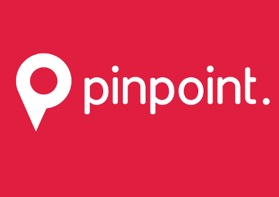 Pinpoint Property (North Belfast)