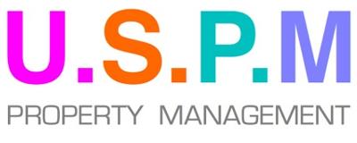 USPM Ltd