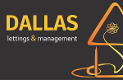 Dallas Lettings & Management