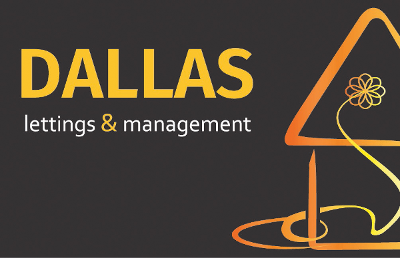 Dallas Lettings & Management
