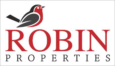 Robin Property Rentals